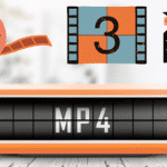 Free Movie Downloading Sites For Mobile Phones Mp4