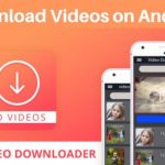 Which Is The Best Video Downloader For Android?