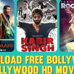 Download latest Bollywood Movies In HD