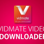 Vidmate Video Downloader For Android Mobile