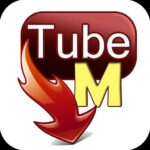 Tubemate 2.2.6 Free Download For Android